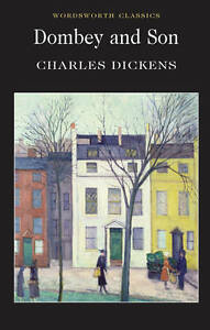 Dombey-and-Son-Wordsworth-Classics-Charles-Dickens