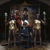 Santigold-Master-of-My-Make-Believe-LP-Limited-Edition-Color-Vinyl