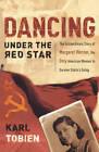 Dance Books