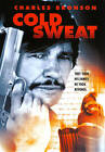 Cold Sweat (DVD, 2011)