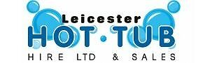 Leicester Hot Tub Hire Ltd