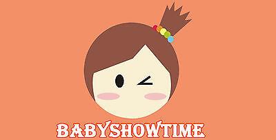 babyshowtime