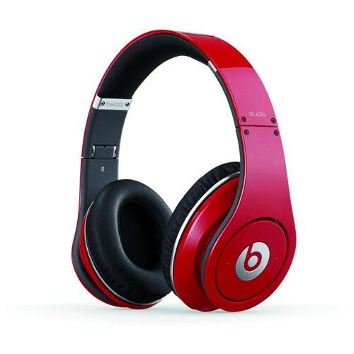 How to Buy Beats by Dr. Dre Headphones