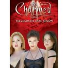 Charmed - The Complete Sixth Season (DVD, 2006, 6-Disc Set) (DVD, 2006)