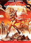 Barbarella (DVD, 1999)