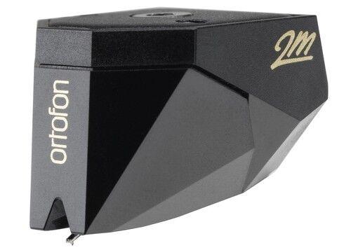 Ortofon 2M Black Phono Cartridge