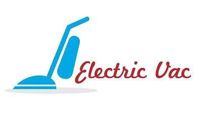 electricvac