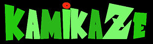 kamikaze-anime