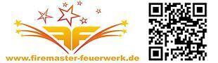 firemaster-feuerwerk Shop