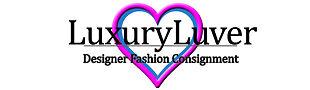 LuxuryLuver