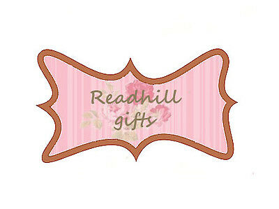 Readhill Gifts