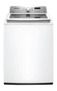 samsung washing machine wa422prhdwr
