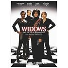Widows (DVD, 2003)
