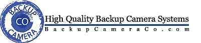 backupcameraco dotcom