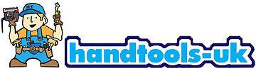 Handtools UK