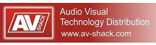 AV-Shack
