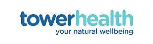 No1 Health Supplies at Tower Health