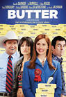 Butter (DVD, 2012, Canadian)