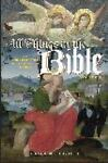 All Things in the Bible, Nancy Marie Patterson Tischler, 0313330840