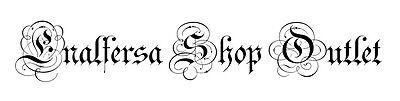Enalfersa Shop Outlet