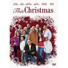This Christmas (DVD, 2008)