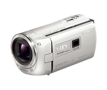 Full HD Camcorder – So gelingen die Aufnahmen im High Definition Standard
