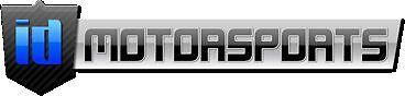 ID-Motorsports