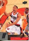 Brandon Roy NBA Basketball Trading Cards