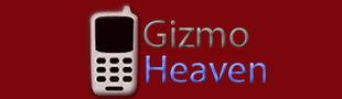 Gizmo Heaven