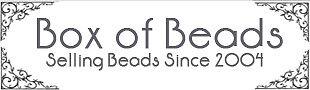 Box_of_Beads4U