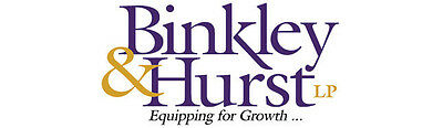 Binkley_Hurst