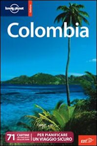 Colombia-LONELY-PLANET