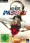 Air Aces: Pacific (PC, 2011, DVD-Box) - <span itemprop='availableAtOrFrom'>Wien, Österreich</span> - Air Aces: Pacific (PC, 2011, DVD-Box) - Wien, Österreich