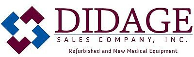 Didage Medical Equipment Sales
