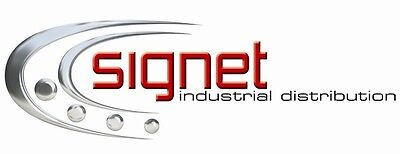 Signet Industrial Distribution Ltd