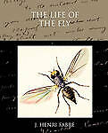 The-Life-of-the-Fly-by-Fabre-Jean-Henri-9781438533759-Paperback