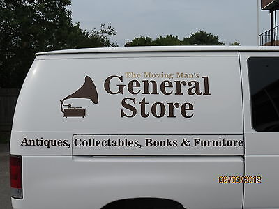 The General Store 63