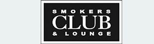 SMOKERS CLUB