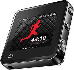 Motorola MOTOACTV Sports GPS Receiver