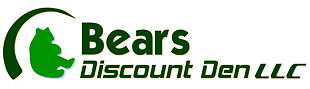 Bears Discount Den LLC
