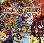 Butterfingers-by-Butterfingers-CD-Mar-2004-Shadoks-Music