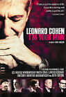 Leonard Cohen: I'm Your Man (DVD, 2006) (DVD, 2006)