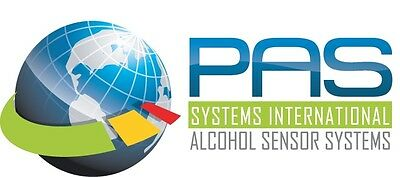 PAS Systems Intl
