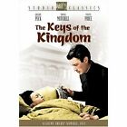 The Keys of the Kingdom (DVD, 2006)