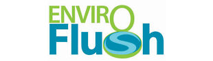 EnviroFlush Home Products