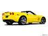 Chevrolet Corvette 2011 Grand Sport