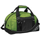 Polyester OGIO Duffle Bags
