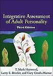 Integrative-Assessment-of-Adult-Personality-by-Larry-E-Beutler-T-Mark