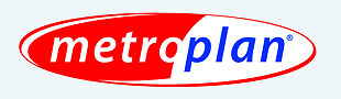 Metroplan Product Clearance