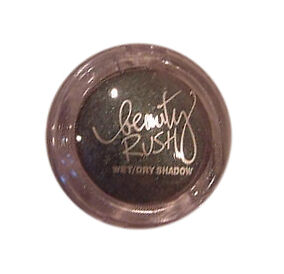 Victoria's Secret Beauty Rush Eye Shadow
